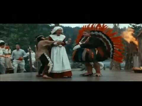 Addams Family Values - Watch Full Episodes and Clips