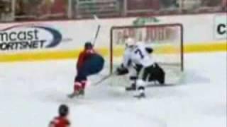 the best insane hockey nhl goals ovechkin crosby datsyuk malkin semin etc awesome compilation