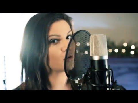 Marie Miller - Send My Love (Adele Cover)