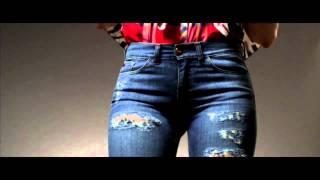 Смотреть клип Natalia Oreiro - Basta De Ti