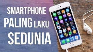 Video 5 Smartphone Paling Laku Dalam Sejarah download MP3, 3GP, MP4, WEBM, AVI, FLV April 2018