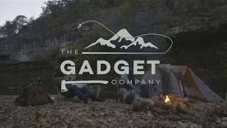 Gadget Company (Director's cut)