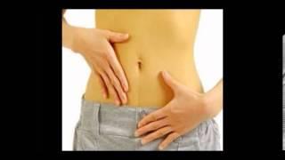 腸のお話(腸の調子はいかが。) アンチエイジングのための重要な器官 ...