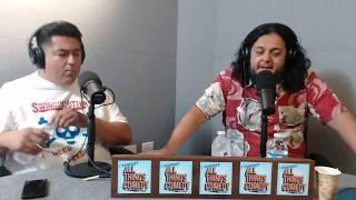 Video Godfrey: What's Up Fool? w/ Felipe Esparza & Rodrigo Torres download MP3, 3GP, MP4, WEBM, AVI, FLV Januari 2018
