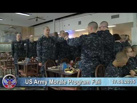 Latest News of Ukraine, USA, World War