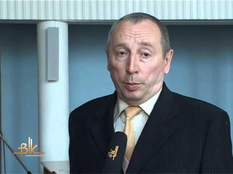 Як працювати у сесійній залі — подавали приклад депутати Бердичівської міської ради