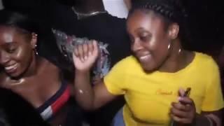 DJ IZLIT FEVER THURSDAYS - PATERSON NJ - 1042018