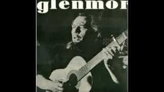Glenmor - Tu Drainais le Temps (Mutualité 1967)