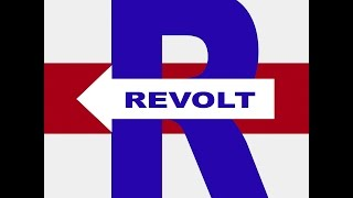 Bernie or bust on Fox Business News(Revolt Against Plutocracy on Coast to Coast, 3/03/2016. Take the Bernie or bust pledge here: http://BernieorBust.org., 2016-03-03T23:31:55.000Z)