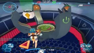S4 League - eRain.FocuzMLG - MLG Mode [S5 Gameplay] #3