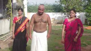 naveen vinay function video.wmv