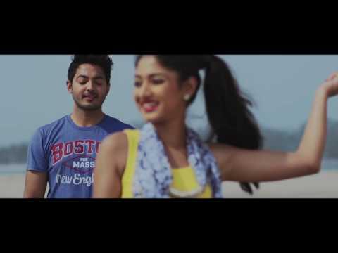TUMALOI JETIYA_Babu_New Assamese Song_Full HD.mp4