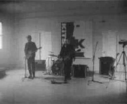 KITSCH - Fent Glaucoma (2003)