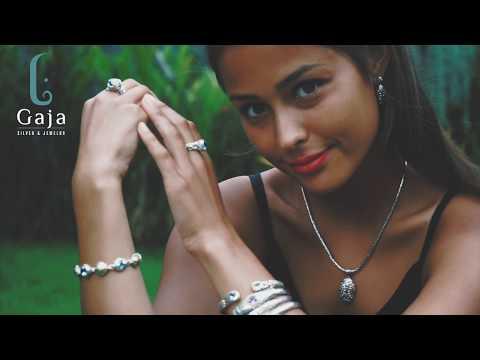 Top Sellers Bali Jewelry!! GAJA Designs Jewelry