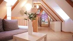 Ferienwohnungen und Ferienhäuser Gohr Stralsund - Entspannen Sie direkt am Hafen