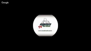 UFC 225: Comentários AO VIVO do MMABrasil.com.br