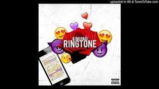 King Paid- Ringtone