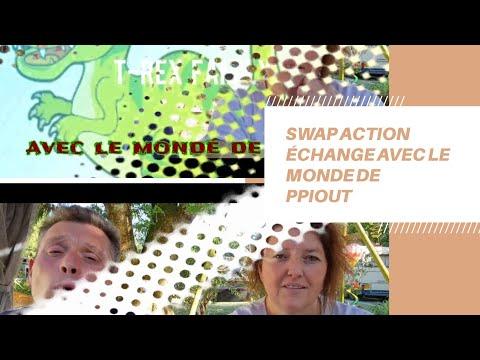 swap-.-les-produits-préférés-de-chez-action-du-monde-de-ppiout