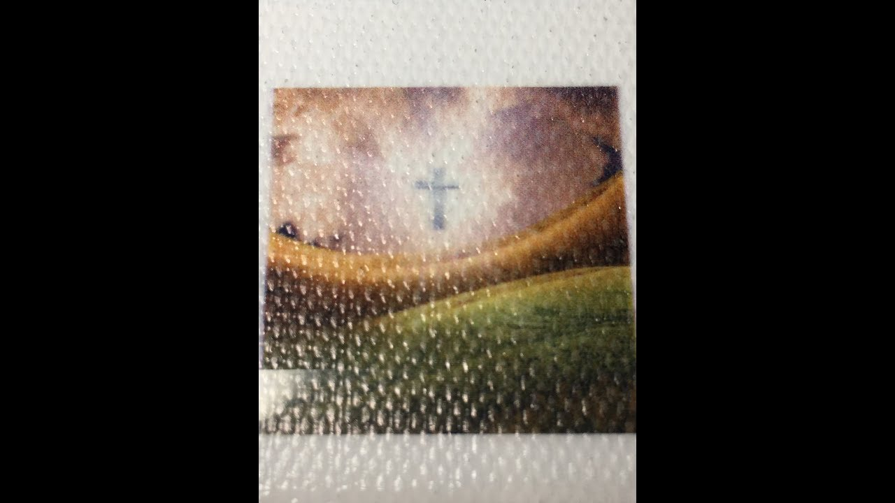 Download Holy Diamond Painting Part 2