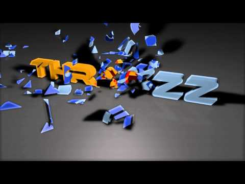 Cinema 4d Thrausi Plugin Download