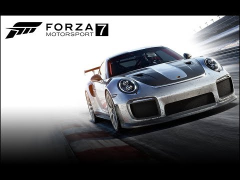 let 39 s take a look at the forza motorsport 7 demo youtube. Black Bedroom Furniture Sets. Home Design Ideas
