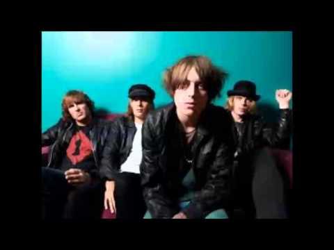 The Vines Live Nottingham Rock City 30-10-02 (HQ Audio Only)