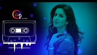 Chashani song status |Bharat movie song|Dj Remix whatsappstatus |tp status