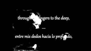 A dream within a dream -Edgar Allan Poe (Sub English - Español)