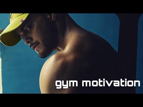 No Look Back 🔥| GYM BEAST MOTIVATION |