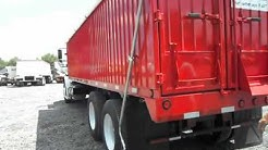 grain truck for sale 2005 Freightliner  260-238-5000   http://www.99trucks.com