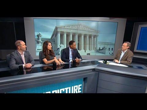 Full Show 6/28/16: DNC Platform Ignores TPP & Fracking