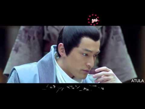 Vietsub  Kara Khi Gió Nổi Lên  风起时  Hồ Ca  胡歌 OST Lang Nha Bảng