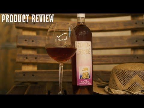 The Wines of Zlatan Otok | CROATIAN WINE REVIEW