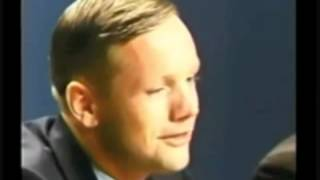 nervous neil armstrong