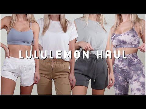 lululemon-try-on-haul-|-new-in-june-2020