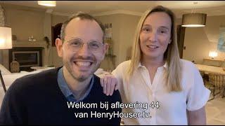 Henryhouser.tv #044 : No 'I' in team