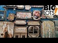 BIG LOTS SHOP WITH ME! NEW BATHROOM DECOR MOVIES KITCHEN IDEAS WALK THROUGH  JUNE 2018