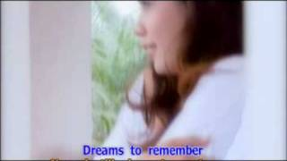 Doddie Latuharhary -  I've Got Dreams To Remember