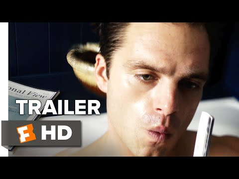 We Have Always Lived In The Castle Trailer #1 | Movieclips Indie