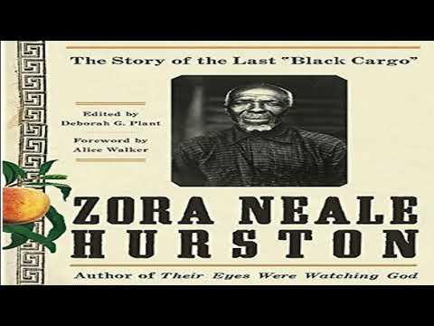 The Last Black Cargo (chapters 6-7) Cudjo's Capture & Enslavement