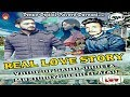 Latest pahari song real love story sahil jholta www paharisong mp3