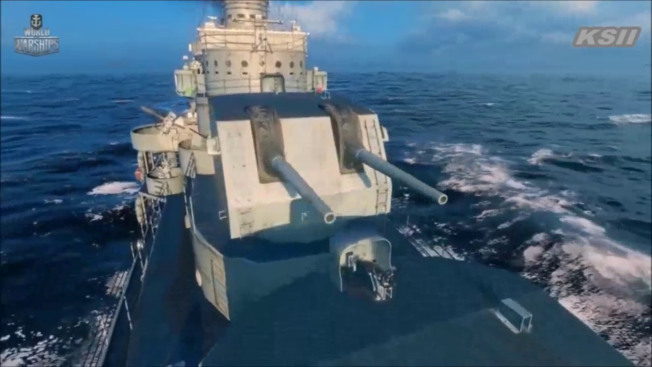 [GMV] Leslie Parrish : Remember Me with lyrics (WOT,WOWS ...