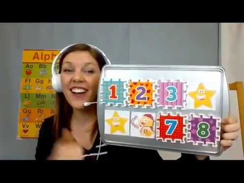 picture relating to Vipkid Reward System Printable titled Reasonably priced, Uncomplicated and Basic VIPKID Positive aspects Programs! ~Gumball Product, Emojis, Discover a Star~