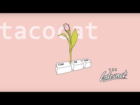 "Tacocat - ""The Internet"" [OFFICIAL VIDEO]"