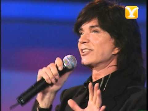 Camilo Sesto, Melina, Festival de Viña 2004