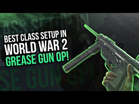 how to get cod ww2 beta reddit