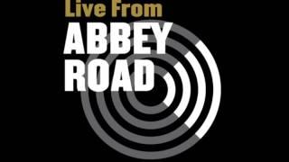 Jamiroquai - Runaway (Live From Abbey Road)