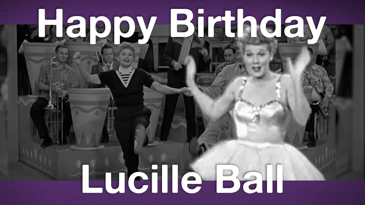 Its Your Birthday I Love Lucy Birthday Cards I Love Lucy Birthday Happy Birthday Memes Birthday Meme On Me Me