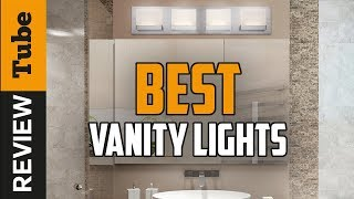 ✅ Vanity Light: Best Vanity Lights in 2020 (Buying Guide)