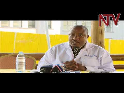 Govt should clearly explain status of congo-crimean fever epidemic - Doctors